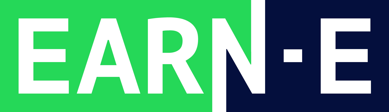 EARN-E