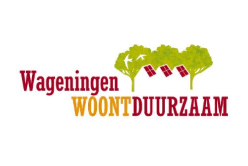 logo-banner-113