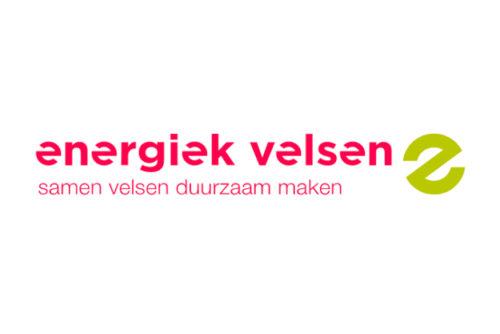 logo-banner-118