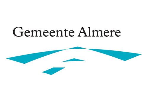 logo-banner-13