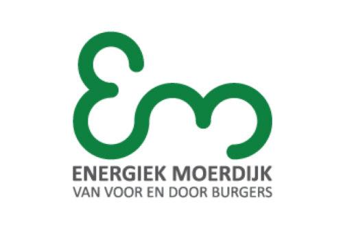 logo-banner-18